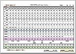 Excelで作成したライフプランシミュレーション